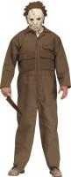 Kostüm Michael Myers