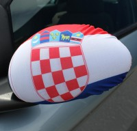 Auto Aussenspiegel Verkleidung Kroatien