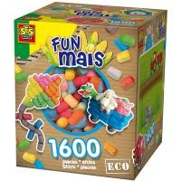 SES SES Funmais Box 1'600 Stück