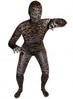 Speedsuit Leopard XL