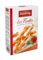 Kambly Les Ficelles Tomaten 100g x 12