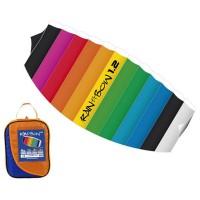 Noname Drachen Rhombus Rainbow 1.2