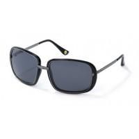 Polaroid Sonnenbrille S4127 A