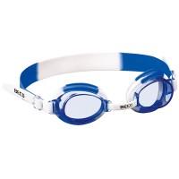 Beco HALIFAX Kinderbrille weissblau