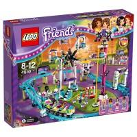 LEGO FRIENDS Grosser Freizeitpark