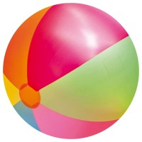 Wasserball 120cm