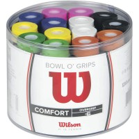 Bowl O Grips Overgrip
