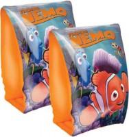 Nemo Schwimmflügel