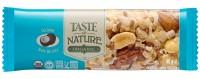 Taste of Nature Bio Coconut 40g x 16