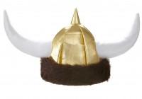 Wikingerhut gold