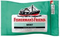 Fisherman's Friend Mint 25g x 24