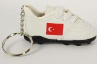 Schlüsselanhänger Minischuh Türkei