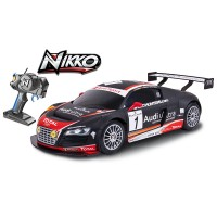 1:16 RC Audi R8