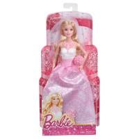 BARBIE Barbie Braut