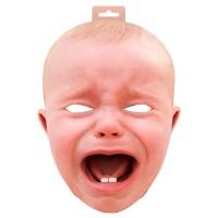 FOLAT Maske Baby XXL