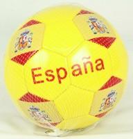 Fussball Spanien
