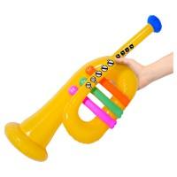 FOLAT Trompete aufblasbar
