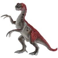 Schleich Jungtier Therizinosaurus