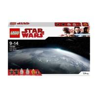 LEGO STAR WARS First Order Star Destroyer