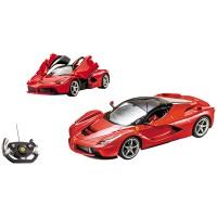 1:14 RC Ferrari LaFerrari