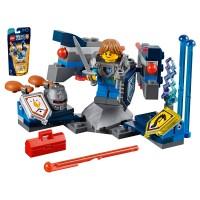 LEGO NEXO KNIGHTS Ultimativer Robin