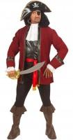 Kostüm Pirat M