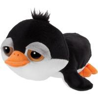 Peepers Pinguin M 23cm