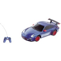 1:24 RC Porsche GT3 RS
