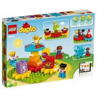 LEGO DUPLO Mein erstes Karussell
