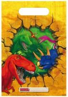 Partytüten Dino