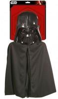 Darth Vader Set