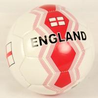 Mini-Fussball England