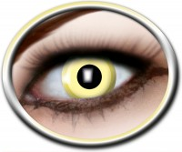 Kontaktlinsen Avatar, 3 Monate
