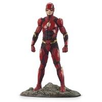 Schleich JL Movie: The Flash