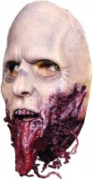 Gesichtsmaske Jawless Walker