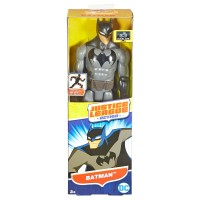 JUSTICE LEAGUE Justice League Batman