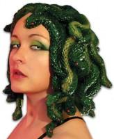 Perücke Medusa