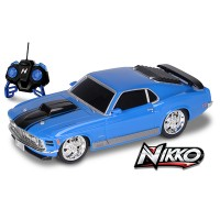 1:16 RC Ford Mustang Mach 1