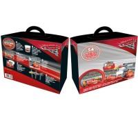 Cars Party Box Cars 3, 54-Stück