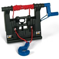 Rolly Toys rollyWinch CAT Seilwinde