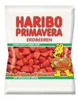 Haribo Primavera Erdbeeren 200g Btl. x 30