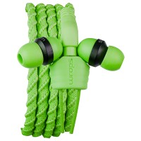 Wraps Wraps - Classic Line grün