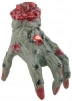 Zombie Horror Hand