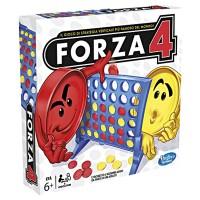 HASBRO GAM.KIDS Forza 4, i