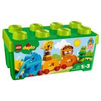 LEGO DUPLO Meine erste Steinebox