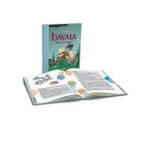 Bayala Buch 2 *Gefahr im