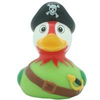 Sombo Badeente Piratenpapagei