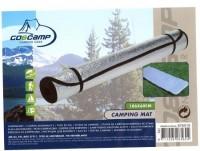 Campingmatte