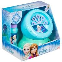 Frozen Frozen Seifenblasenmaschine