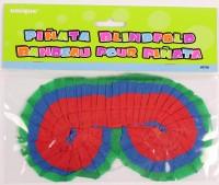 Pinata Augenbinde